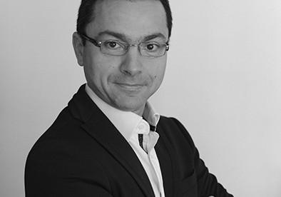 Frédéric Theulé