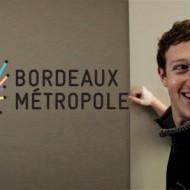 Comment modifier les noms de ses comptes Twitter et Facebook pros