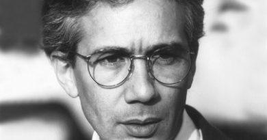 Adriano Zagno