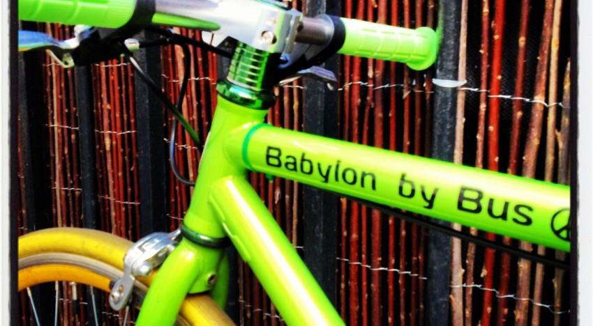 4 bonnes raisons de ne pas faire de vélo à Paris