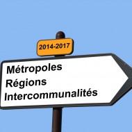 Réforme territoriale et procrastination institutionnelle