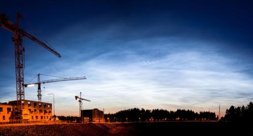 Réussir la communication d'un chantier