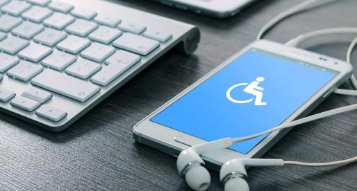 Vers des sites publics (enfin) accessibles ?
