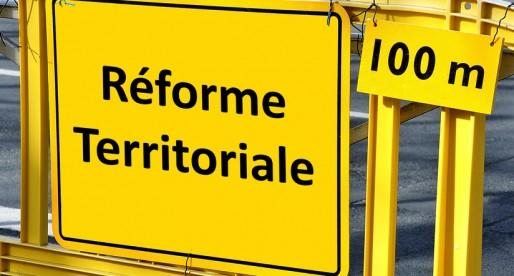 Et si les EPCI remplaçaient les Conseils départementaux ?