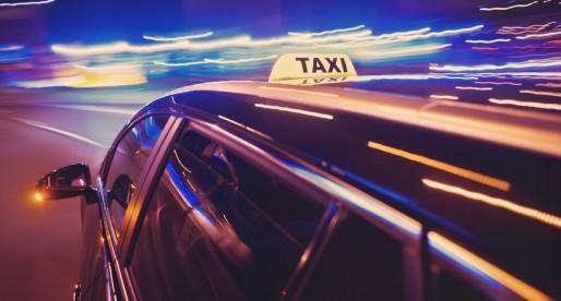 5 conseils aux taxis pour sortir de la crise