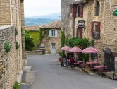 Voyages en France