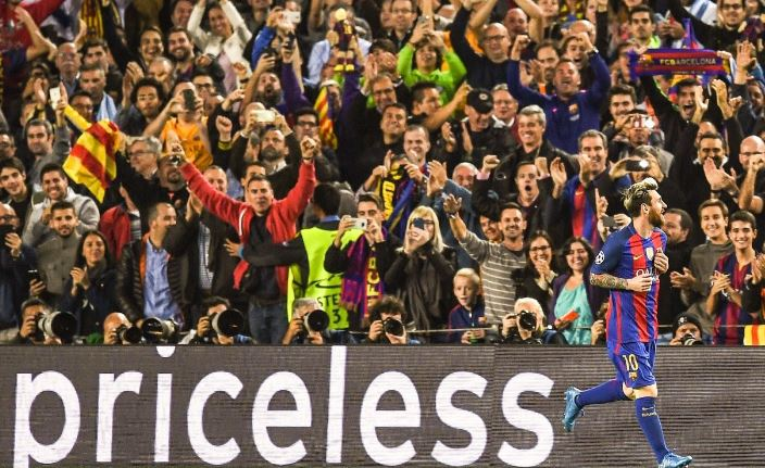 messi-priceless