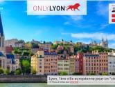 OnlyLyon, précurseur français du «placebranding»