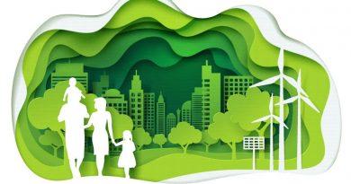 Representation d'une ville imaginaire_Shutterstock