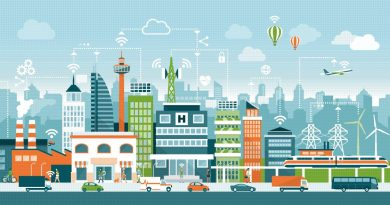 illustration d'une ville_shutterstock