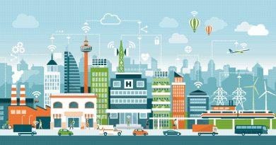 illustration d'une ville_shutterstock