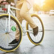 La révolution douce du vélo en libre-service