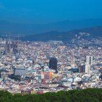 L'héritage réussi des Jeux Olympiques de Barcelone