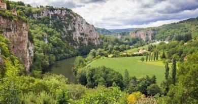 Les Parcs Naturels Régionaux au service du développement territorial
