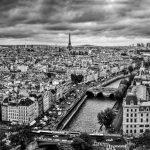 Ce qu'il reste des JO de Paris 1924