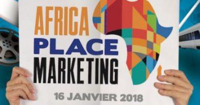 Un sommet consacré au marketing territorial en Afrique