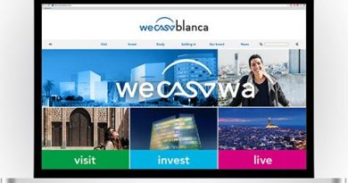 Casablanca devient une véritable plate-forme d'échange sur le marketing territorial en Afrique