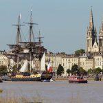 Comment les villes réinvestissent leur fleuve