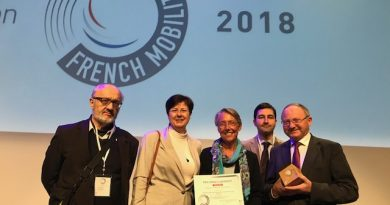 Photo_remise_prix_french_mobility