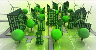 La ville durable expérimentée par les DIVD
