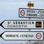 Transfermuga, un projet pour faciliter les mobilités transfrontalières