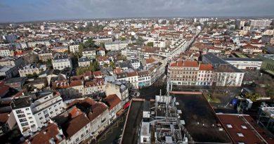 « Action Cœur de ville » : vers un premier bilan du programme gouvernemental en faveur des villes de taille moyenne