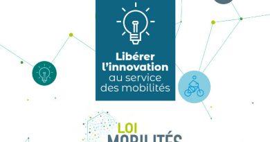 Plan « French Mobility » : libérer l'innovation devient le fer de lance de l'Etat en faveur de la mobilité