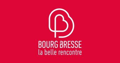 Engager des démarches de marketing territorial sur le long terme, l'exemple de Bourg-en-Bresse