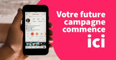 Comment déployer une stratégie de marketing d'influence sur Instagram ?