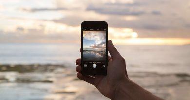 Attractivité touristique : quand les réseaux sociaux viennent booster la cote des destinations !