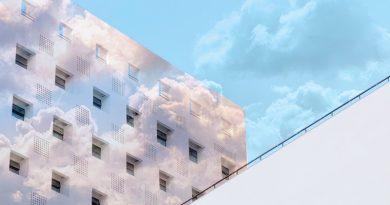 Quelles mesures pour intégrer les enjeux environnementaux aux projets d'urbanisme ?