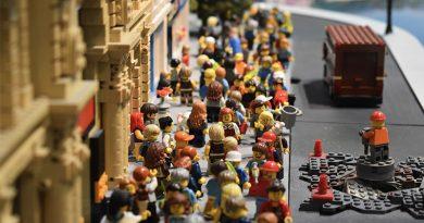 Renouvellement urbain : quelle combinaison gagnante pour réussir sa stratégie de marketing territorial ?