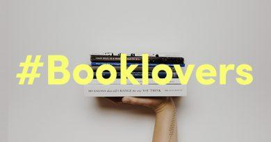 2019, l'année du retour en grâce des librairies ?