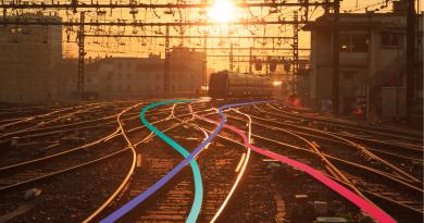 [Ouverture à la concurrence du marché domestique] Le début des nouvelles mobilités ferroviaires ?