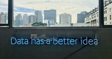 Smart city : Et si la data offrait de nouveaux services à nos villes ?