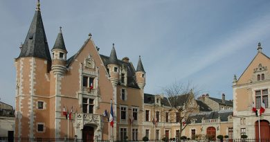 Aux franges de l'agglomération parisienne : Quel rôle pour les villes petites et moyennes ?