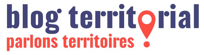 Blog territorial