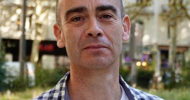Julien Casals