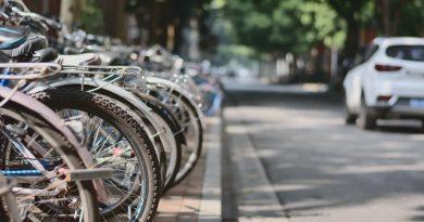 Mieux prendre en compte le stationnement vélo dans les politiques cyclables